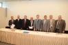 Jelentős megállapodás felsőoktatási intézmények és autóipari cégek között
